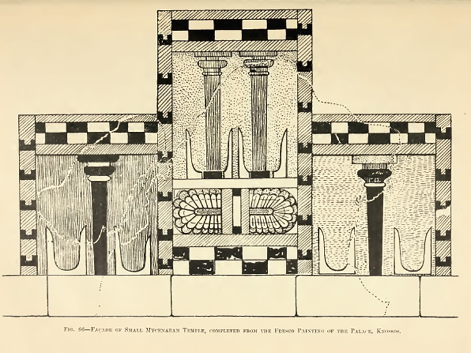arborescence and the pillar cult_DavidAmaral003