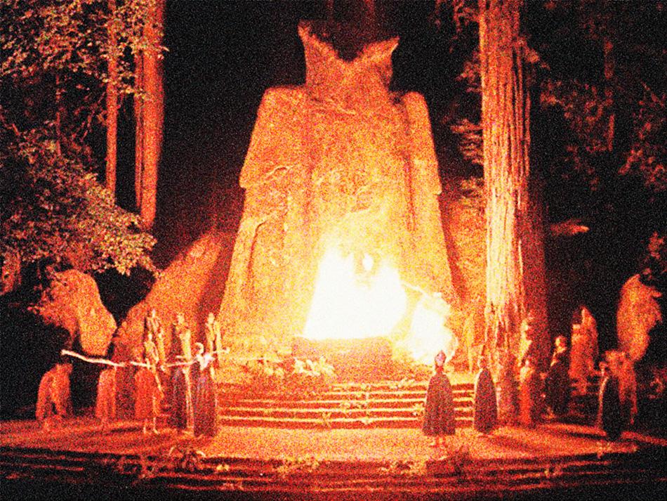 arborescence and the pillar cult_DavidAmaral004