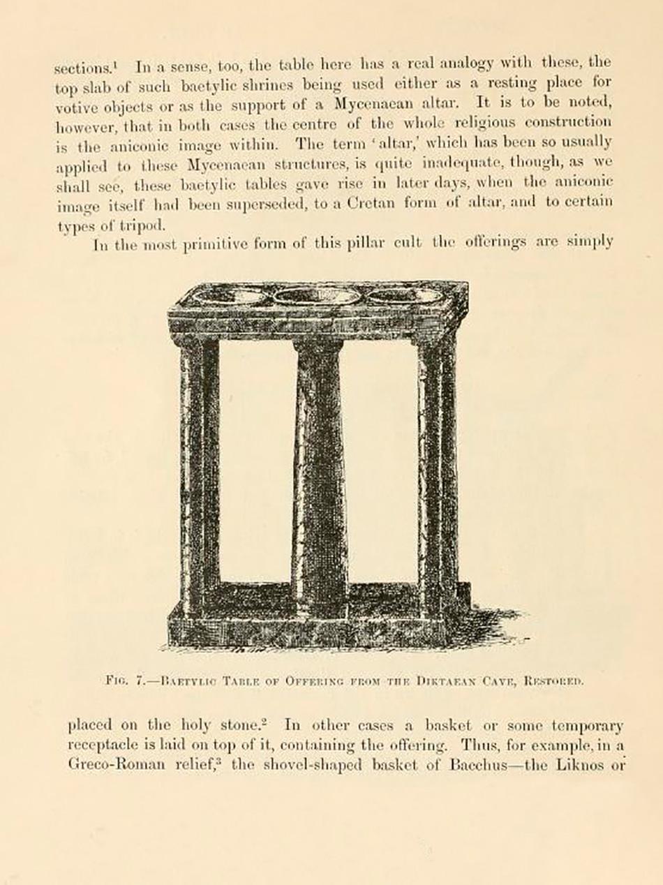 arborescence and the pillar cult_DavidAmaral034