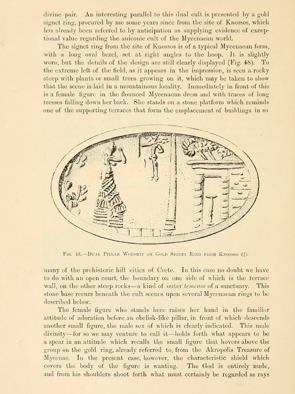 arborescence and the pillar cult_DavidAmaral038